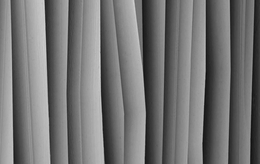 TAKTL UHPC Textures Arbos 1+2